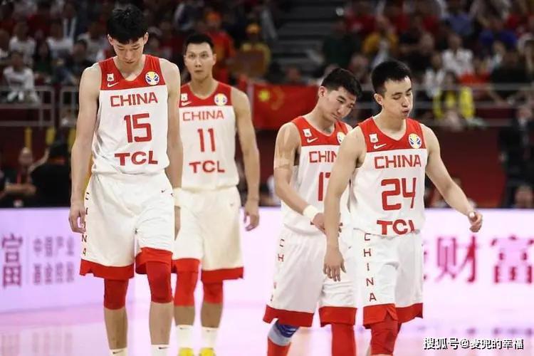 加拿大宣布退出东京奥运会,少一劲敌