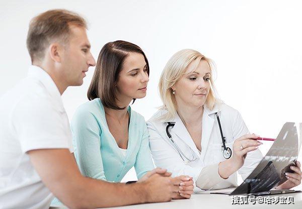 """怀孕2个月,无症状胎停育,准妈妈后悔没做这个""""小检查"""""""