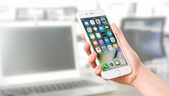 """恒达平台首页App Annie发布2019年""""52强发行商""""榜 ,腾讯依然最赚钱"""