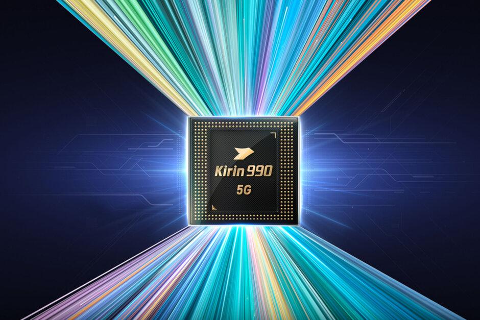 三星成全球第三大移动处理器厂商 三星超越苹果!