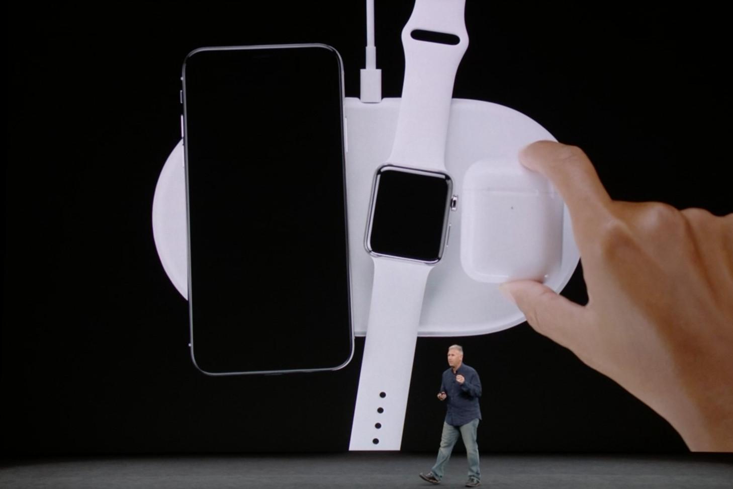 苹果史上跳票最久的产品要回来了?或许是5G iPhone的最