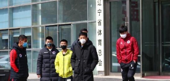 中国足坛又一丑闻曝光,足协因此脸上无光,未来或将面临棘手难题