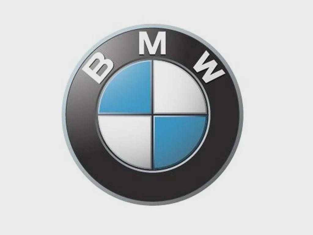 享譽全球的巴伐利亞發動機制造廠,駕駛者之車誕生