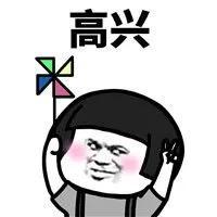 最新最全!深圳10区三月房价表出炉!你关心的小区价格是?
