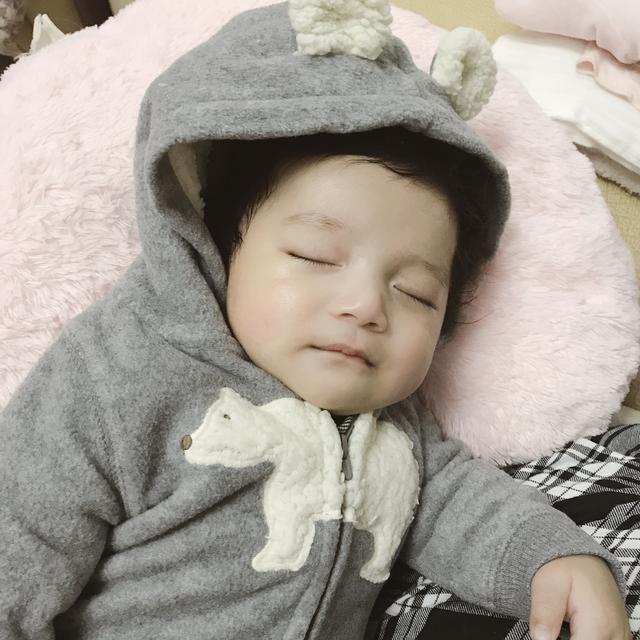 小月龄宝宝自主入睡睡眠训练方法(试过的最有效方法一次成功?)