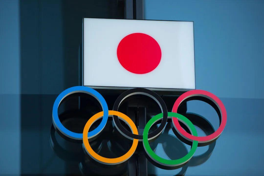秋季、冬天还是明年?三种奥运推迟方案日本怎么选