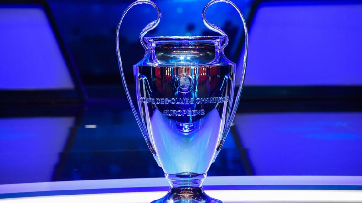欧足联官方:受新冠疫情影响 欧冠欧联决赛推迟