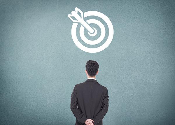 绝大多数企业绩效管理存在的问题
