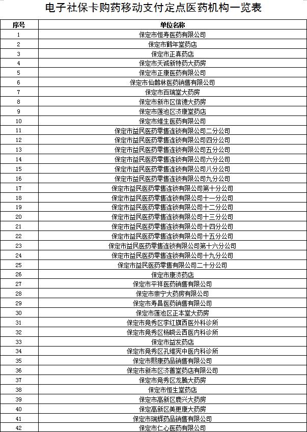 签发人口令_公文文面格式各要素 主体部分