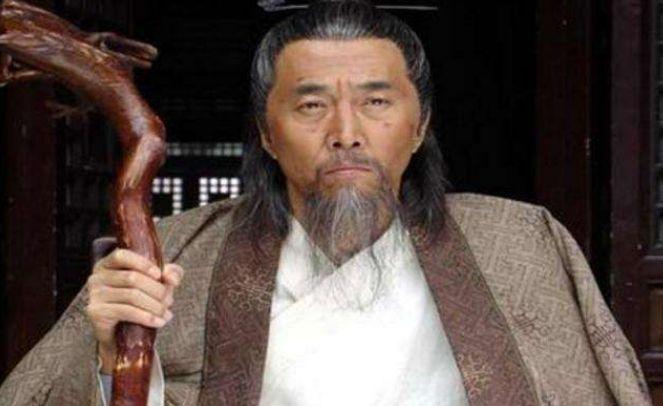 """原创            此人堪称""""神人"""",助朱元璋圆梦,死因却成为千古之谜"""