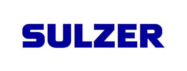 苏尔寿――胶粘剂行业整体应用系统的全球知名生产商!