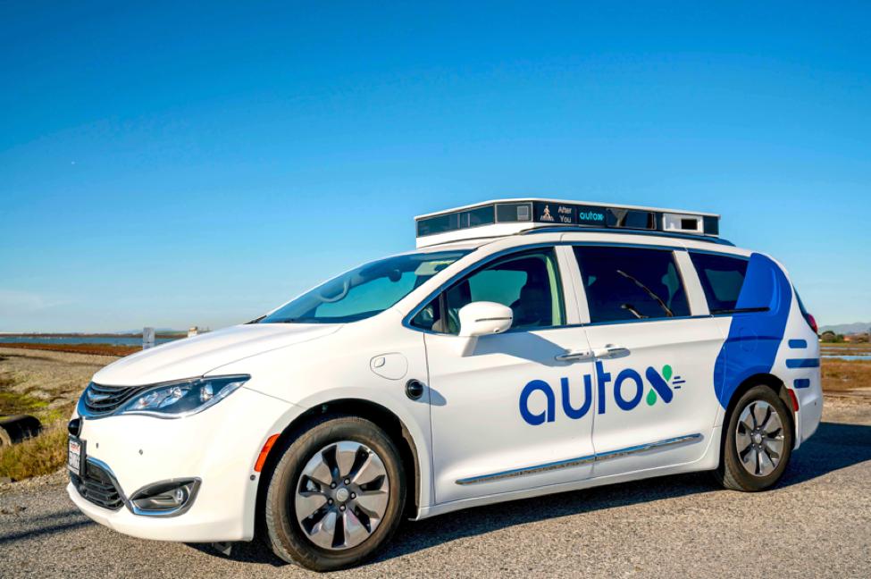 自动驾驶与智能座舱体验观察