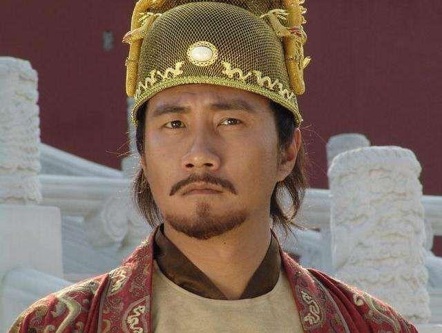 原创            朱元璋千算万算,却忘记杀一人,结果数年后此人颠覆了他的计划