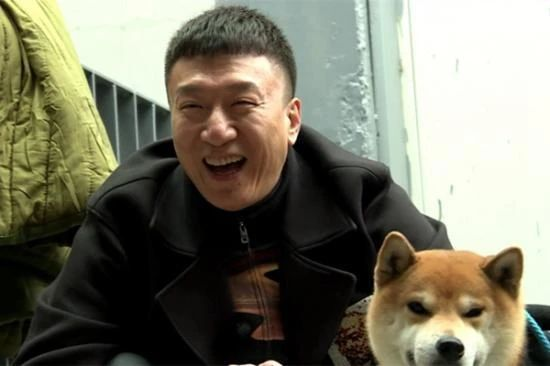 『热巴』集齐杨紫热巴郑爽baby,拍摄地点像宫斗剧史上最腥风血雨的综艺