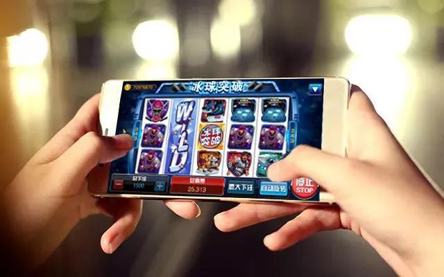 """棋牌游戏开发的""""一手源码"""",是噱头还是真实力?-第4张"""