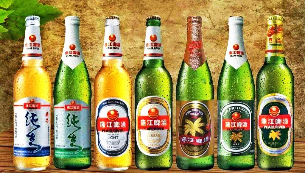 华硕客服电话珠江啤酒:2019年营收