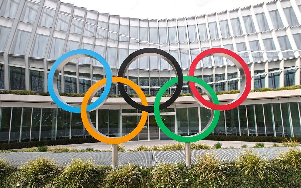 2021年赛历将迎重大调整 全运会不排除延期可能