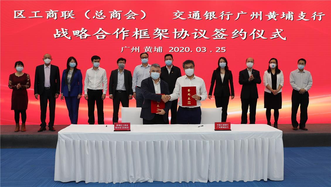 http://www.gzfjs.com/shehuiwanxiang/297170.html