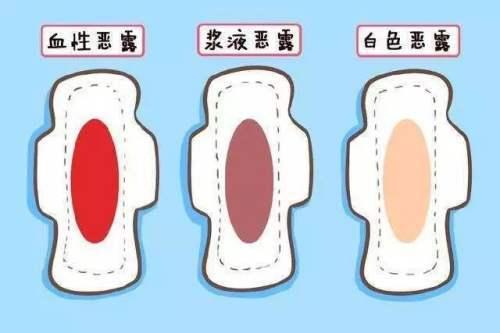 产后子宫恢复得不好,身体会有这3种信号,产妇要重视!