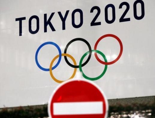 重磅!日本采集奥运圣火人员中招,被证实感染新冠肺炎