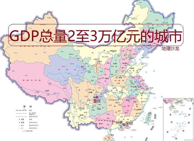 2019年上半年长春市经济总量_长春市经济开发区地图