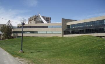 加拿大留学,应该准备哪些日常生活物品?