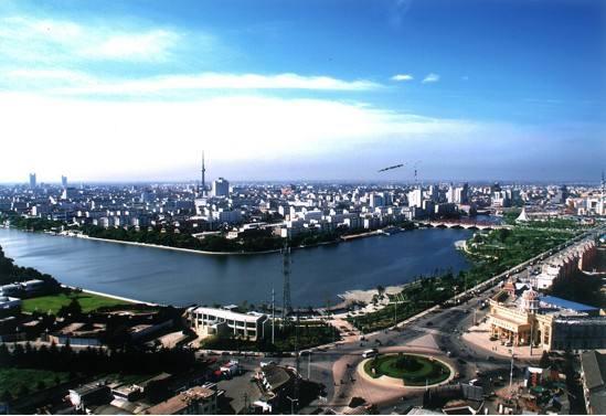台州的gdp_一季度,台州GDP增7.8 ,高于全省全国