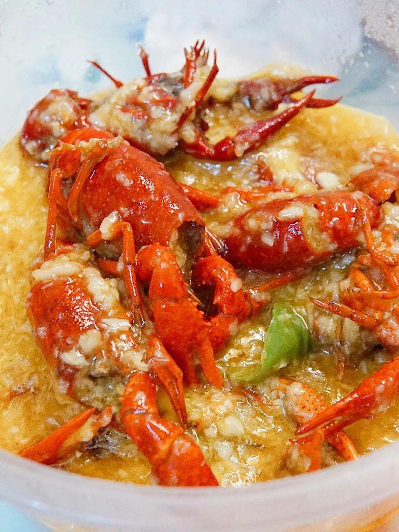 无锡吃小龙虾的好地方