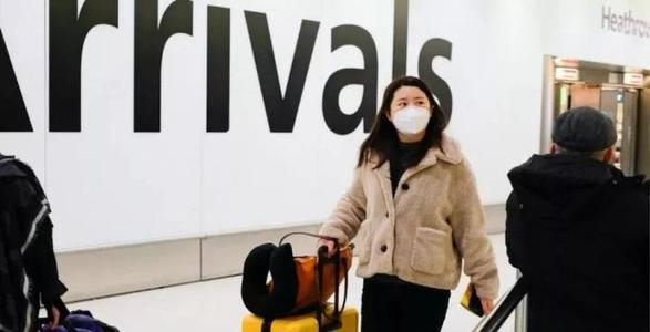 原创             英国疫情对中国留学生影响有多大?回到爸妈身边的代价要算清楚!
