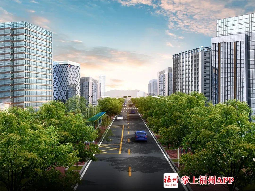 福州经济技术开发区常住人口_福州开发区职业中专