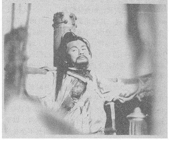 原创            袁崇焕擅杀毛文龙仅仅因为看他不顺眼?都有各自的主张和利益罢了