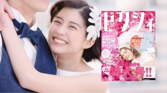 为何婚恋报告称九成中国女性对父母介绍的相亲对象不满意?