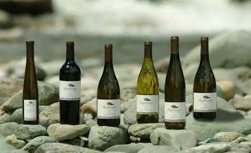 100-300元的预算买什么葡萄酒最划算?