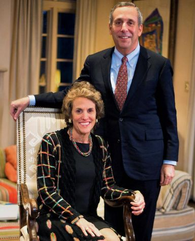 哈佛大学校长夫妇确诊新冠肺炎 哈佛大学录取要多少分?