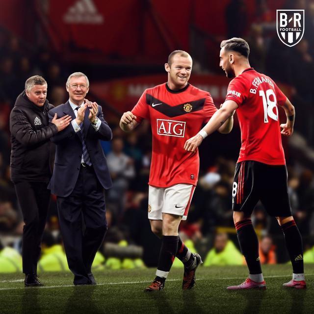曼联获得13次英超冠军,为何利物浦一次联赛冠军都没拿到