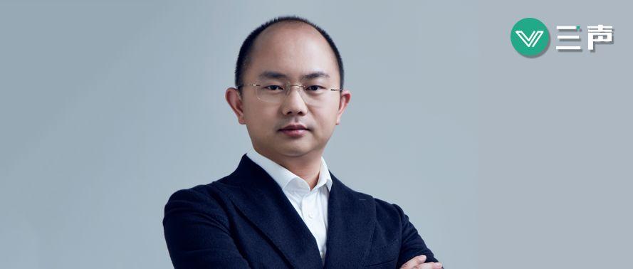 无忧传媒创始人雷彬艺:每一个品牌都有必要做抖音