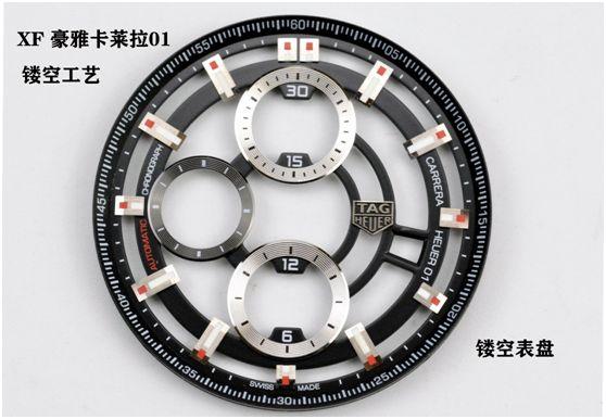 傳感器銷售情況7AC-731