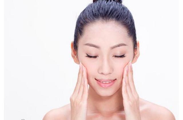 面膜也能瘦脸,你听说过吗?