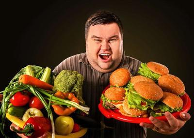 """原创男人过了40岁,若身体有四个信号,提醒该补肾了,4种食物帮你填补""""亏空"""""""