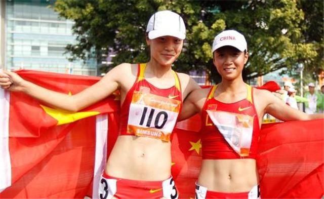 中国33岁奥运冠军萌生退意:计划全乱套了!耽误我生二胎