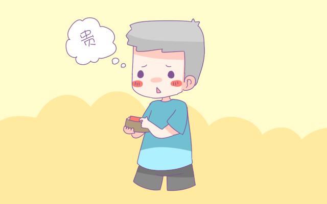 """""""穷可以不生!""""宝妈晒图炫耀,节约纸尿裤""""新""""方法反被骂"""