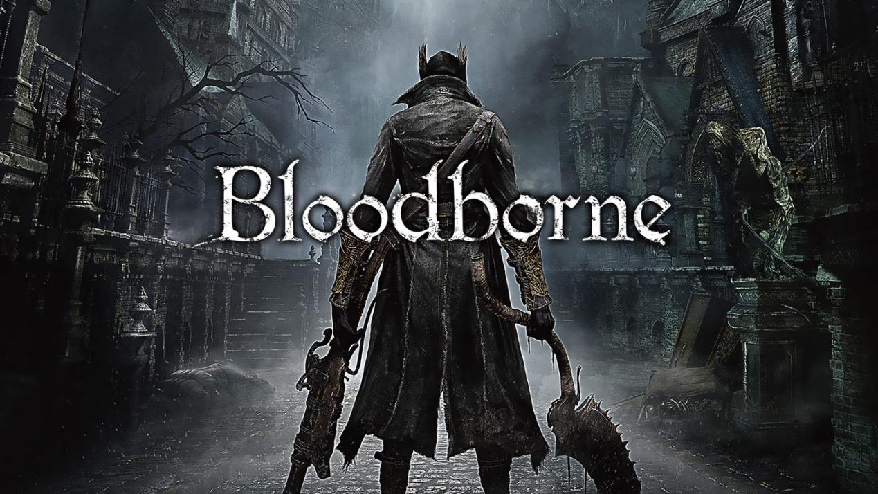 PlayStation官方发文庆祝《血源诅咒》上市五周年,玩家纷纷呼吁续作