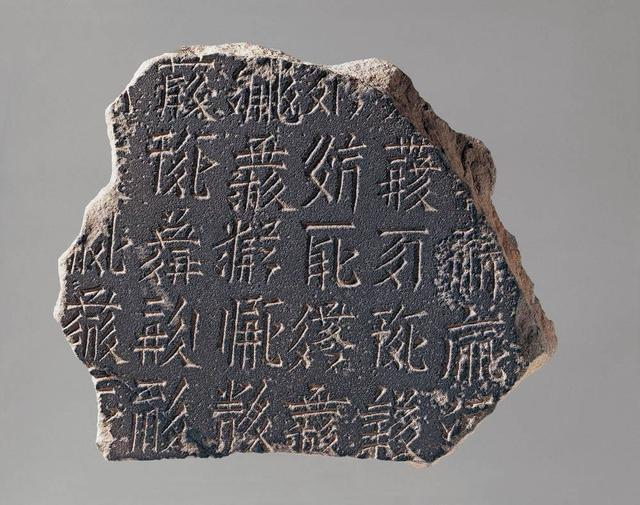 """毗邻关中陇右,""""塞上江南""""宁夏为何聚居着如此多的回族人?"""