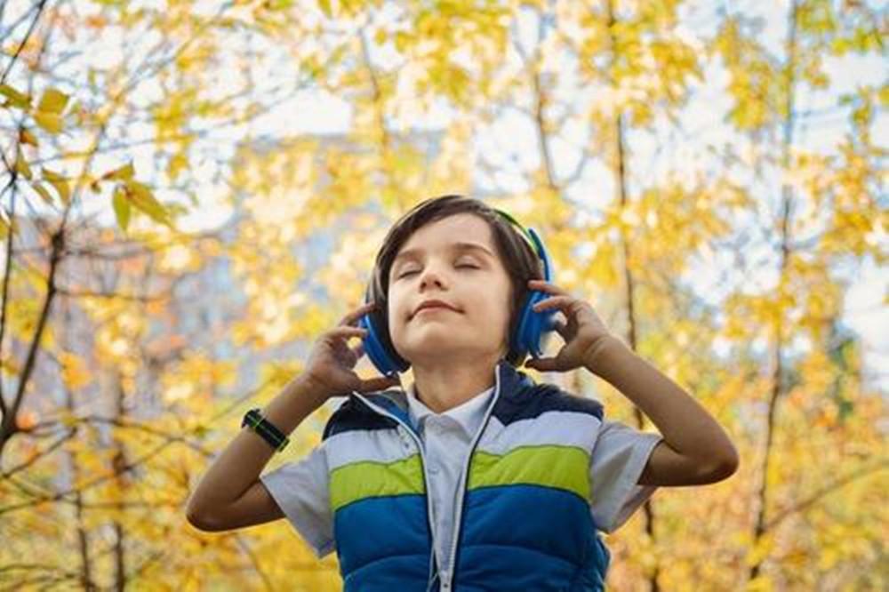 """孩子有""""超强记忆""""并不难,学龄前这样训练,让宝宝聪明一大截"""