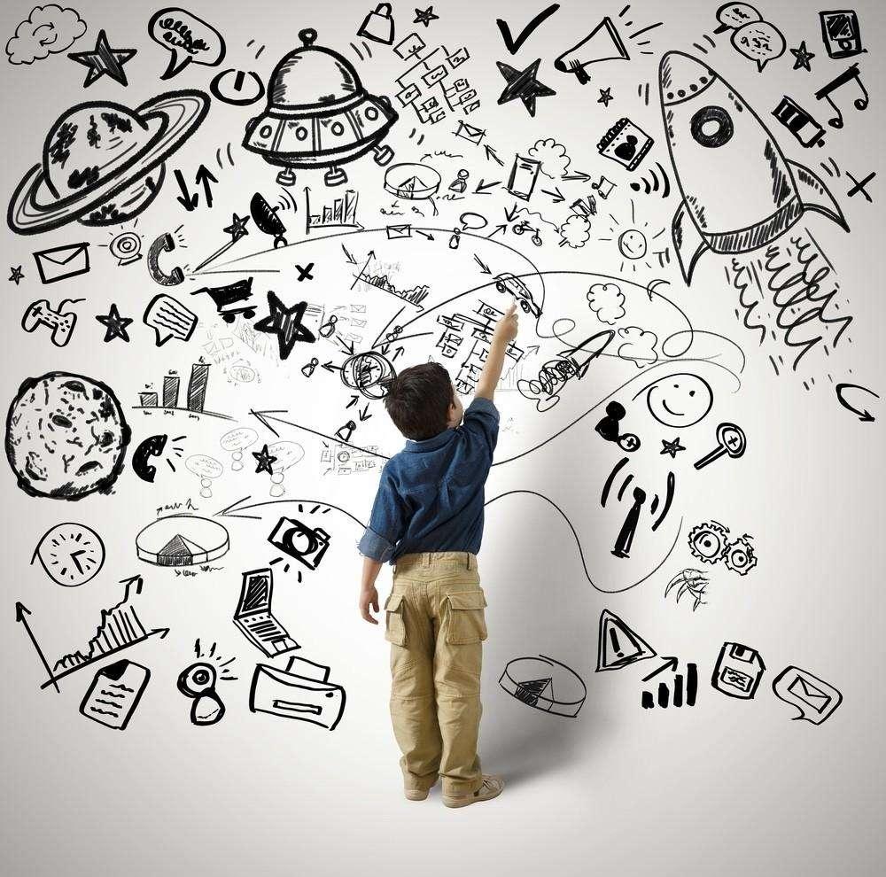 几个让孩子欲罢不能的科学节目,让孩子脑洞大开