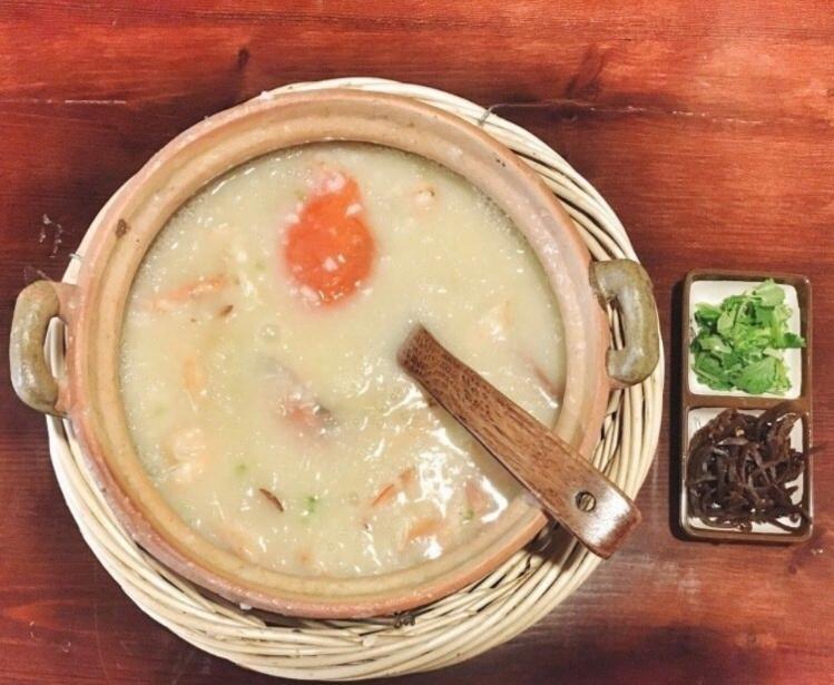 """处于""""美食之省""""广东潮汕,竟被网友戏称""""八个胃""""都吃不完"""