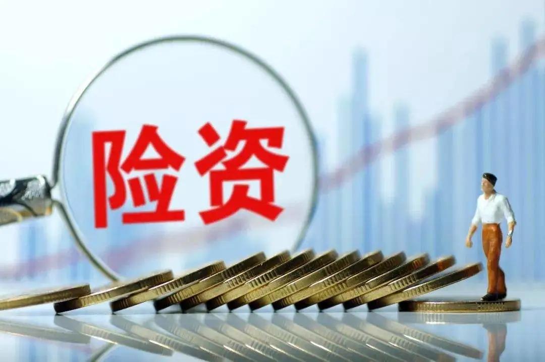 国有企业gdp比重_武汉研发投入百强企业出炉央企国企占比多