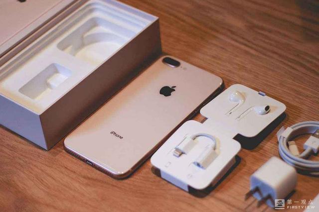 """原创             iPhone 9想要""""闷声发大财"""",能否拼得过国货大佬?"""