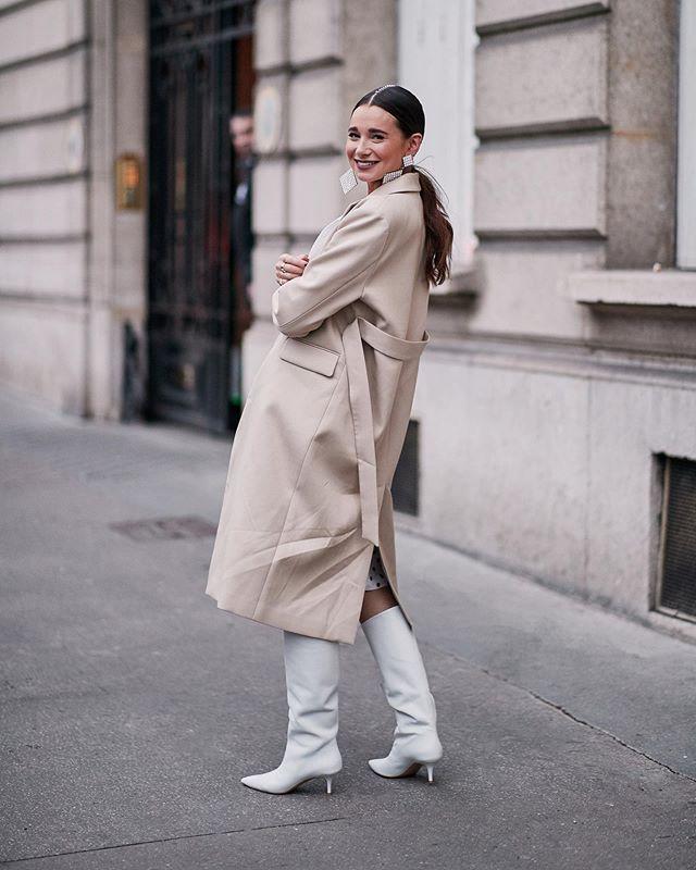 #平跟#不委屈自己!超长通勤穿什么鞋子?美观与舒适并重