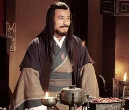 原创            春秋各国争霸,魏国地形最恶劣,于是进行领土整合促使了中国统一